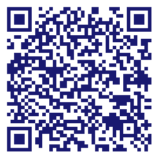 QR-Code for Black Butte Coal Co