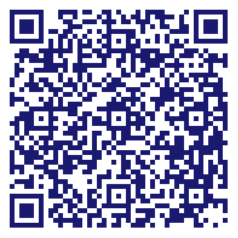 QR-Code for Black Crow Construction