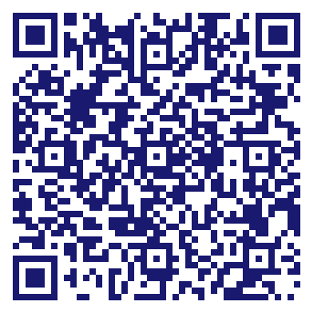 QR-Code for Black Diamond Tire Inc