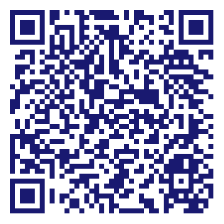 QR-Code for Black Dog Music