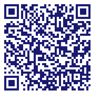 QR-Code for Black Energy Co