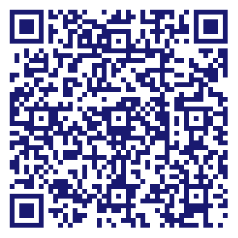 QR-Code for Black Eyed Pea Restaurant
