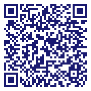 QR-Code for Black Forest Farm Llc