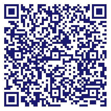 QR-Code for Black Hills Christian Academy