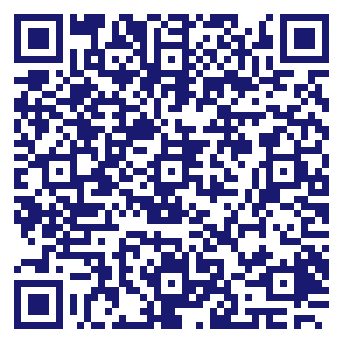 QR-Code for Black Hills Corporation