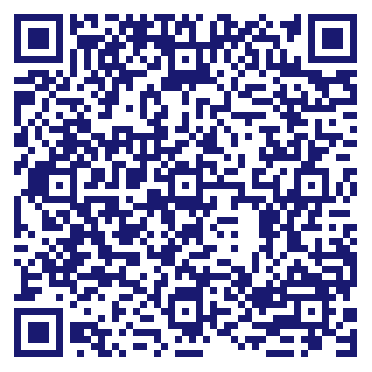 QR-Code for Black Hills Tattoo & Piercing