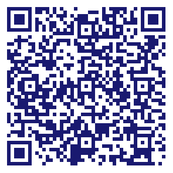 QR-Code for Black Hills Tent & Awning