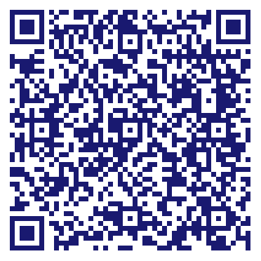 QR-Code for Black Moose Chimney & Stove, LLC