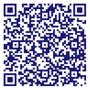 QR-Code for Black Mountain News Inc