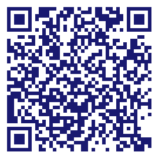 QR-Code for Black Pine Ranch Inc