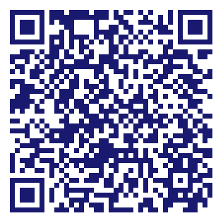 QR-Code for Black Pond Supply Co