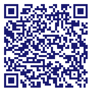 QR-Code for Black River Taxidermy