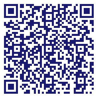 QR-Code for Black Rock Construction