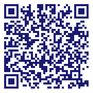 QR-Code for Black Roofing Inc
