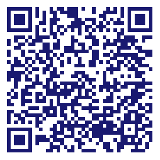 QR-Code for Black Sand Company