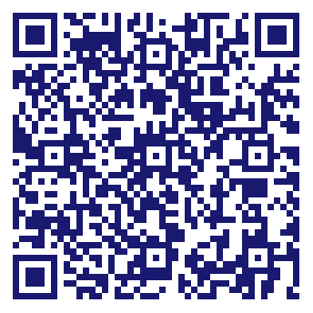 QR-Code for Black Sheep Enterprises