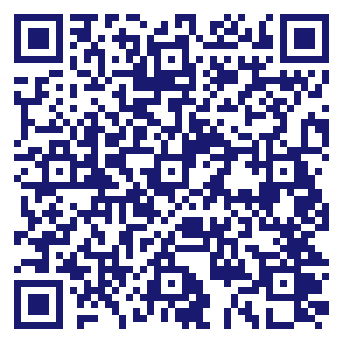QR-Code for Black Swamp Area Council