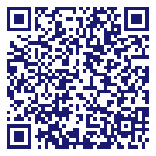 QR-Code for Black Tie Formals