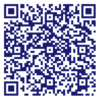 QR-Code for Black Tie Skis of Vail