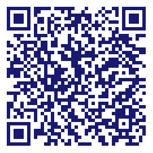 QR-Code for Black Walnut Candy