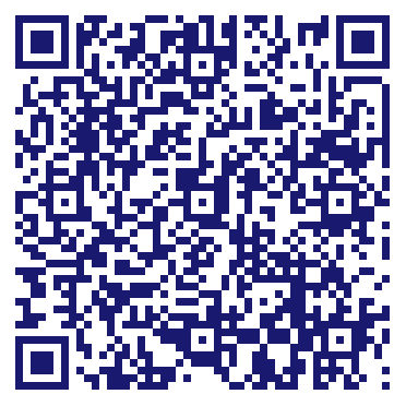 QR-Code for Black Workers For Justice Inc