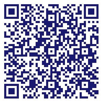 QR-Code for Blackberry Baptist Church