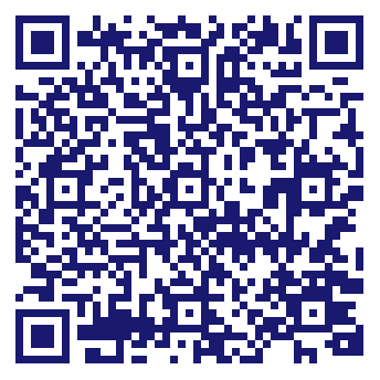 QR-Code for Blackberry Hill Woodworking
