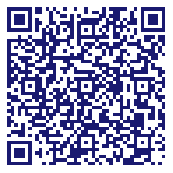 QR-Code for Blackburn Knox Stables