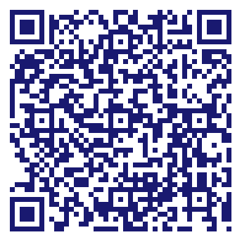 QR-Code for Blackburn Pest Control