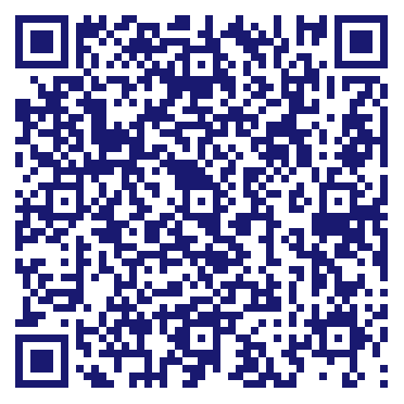 QR-Code for Blackburn United Methodist Chr