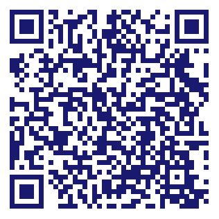 QR-Code for Blackburn & Stevens