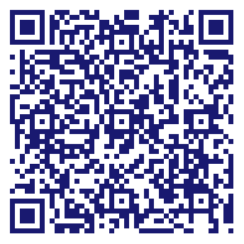 QR-Code for Blackford Baptist Church