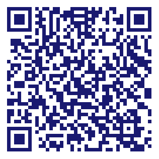 QR-Code for Blackhawk Lanes