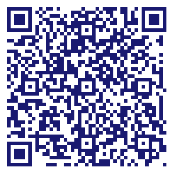 QR-Code for Blackline Elite Free Trial