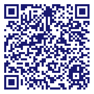 QR-Code for Blacks Tire Svc