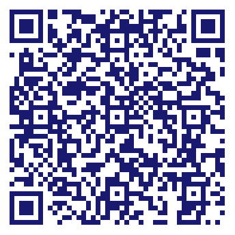 QR-Code for Blackshear Construction