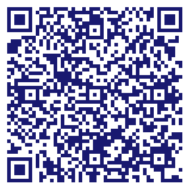 QR-Code for Blackwater Environmental Svc