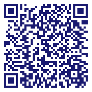 QR-Code for Blackwater Plantation