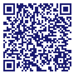 QR-Code for Blackwater Realty