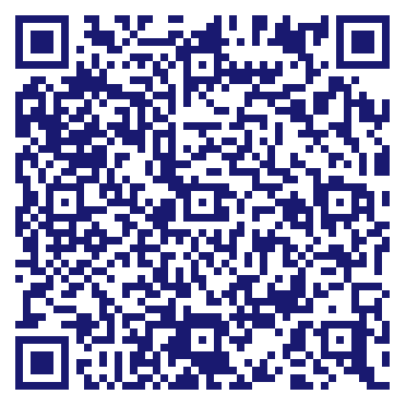 QR-Code for Blackwelder Farms Incorporated