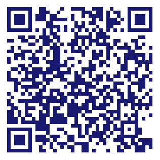 QR-Code for Blackwell Auto Sales