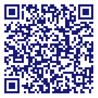 QR-Code for Blackwell Electric
