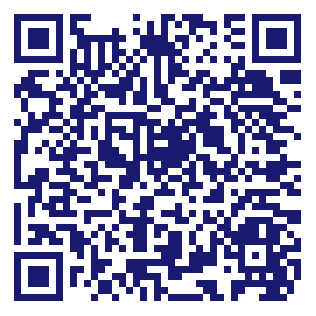 QR-Code for Blackwell Farms