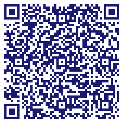 QR-Code for Blade And Soul Gold & BNS Gold Store - buycheapbnsgold