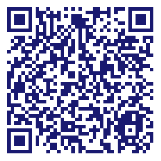 QR-Code for Blade Newspaper