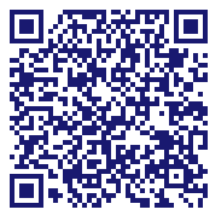 QR-Code for Blade Technology