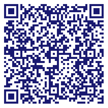 QR-Code for Bladen County Co-op Extension