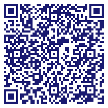 QR-Code for Bladen Medical Surgical Ctr Pa