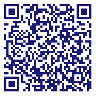 QR-Code for Bladez Automotive