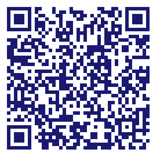 QR-Code for Blaes Communications
